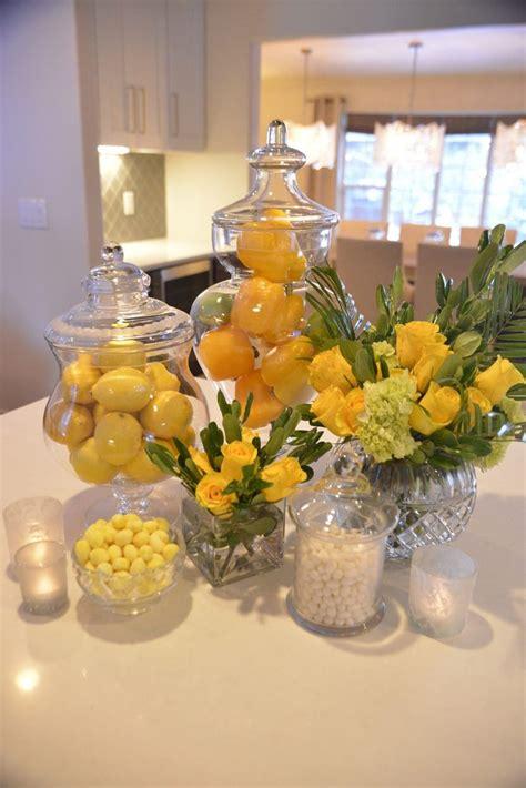 life   lemons home  holliday