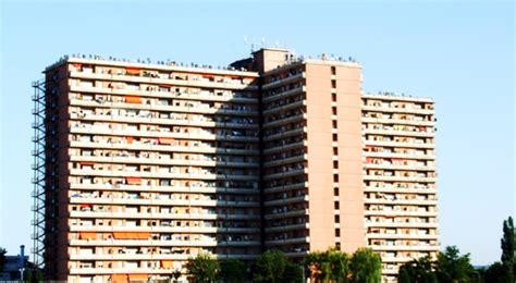 libreria universitaria viale ippocrate hotel house porto recanati 28 images all hotel house