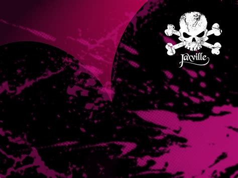 pink punk wallpaper punk free download wallpaper dawallpaperz