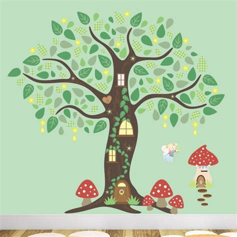 enchanted forest wall stickers 15 must see enchanted forest nursery pins enchanted forest nursery theme enchanted forest