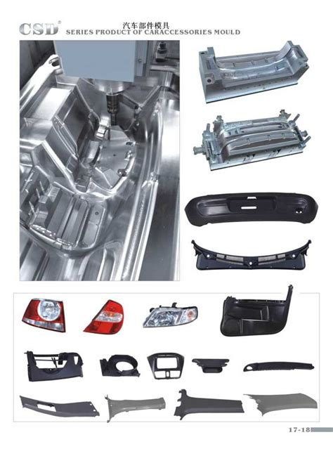 car accessories china car accessories mould auto moulds china car