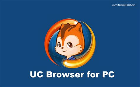 free download windows 7 uc browser windows 7 download uc browser for pc window 7 free download
