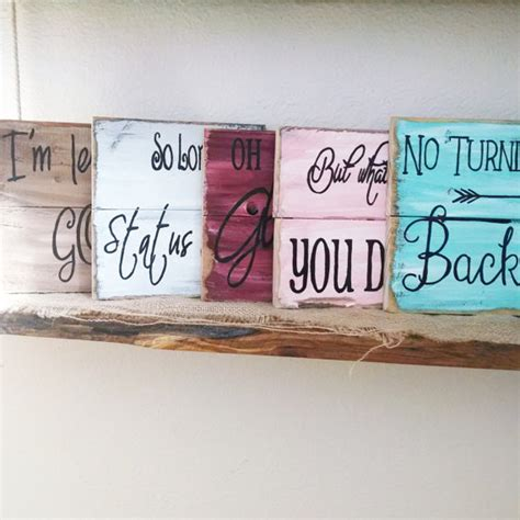 inspirational home decor signs rustic and modern rustic motivational sign inspirational pallet signs rustic