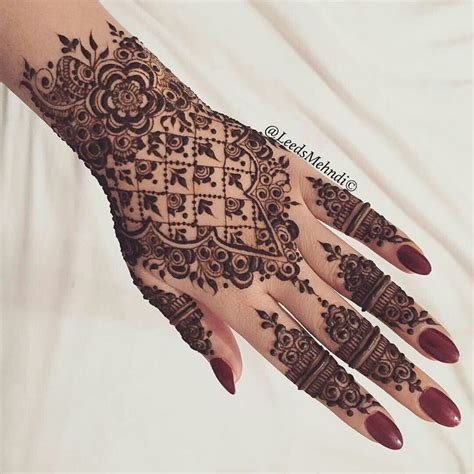 henna tattoo designs for hands rosary best 25 henna tattoos ideas only on