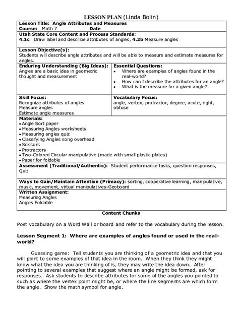 business math worksheets with answers practice questions