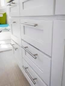 1000 ideas about kitchen drawer pulls on pinterest
