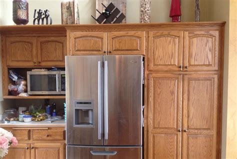 general finishes java gel stain kitchen cabinets java cabinet makeover general finishes design center