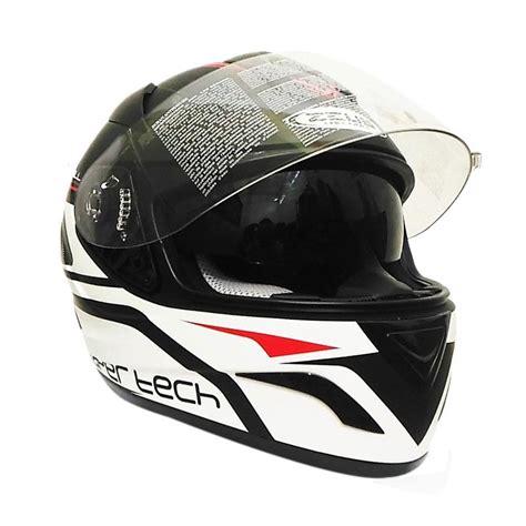 Helm Zeus jual zeus zs 806 helm matt black ii50 white harga kualitas terjamin