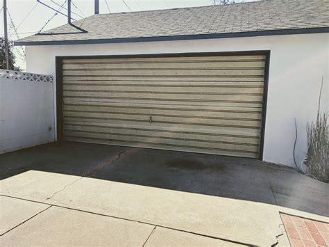 Garage Doors Miami Fl Ps Garage Door Miami Miami Florida Fl Localdatabase
