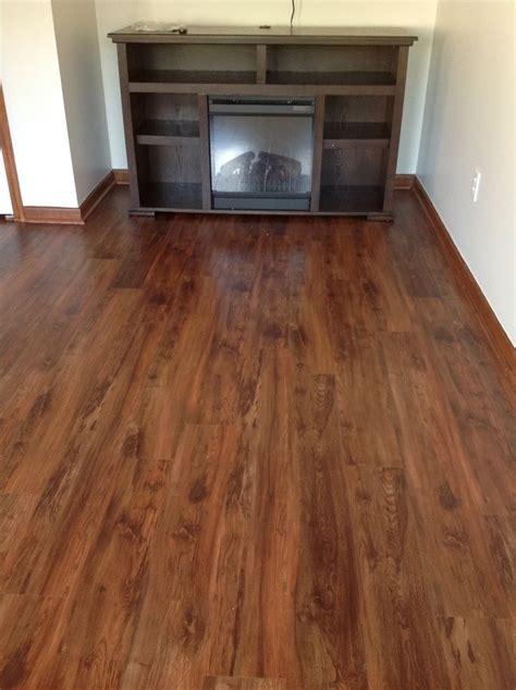 ideas  vinyl wood flooring  pinterest vinyl planks floors  vinyl plank flooring