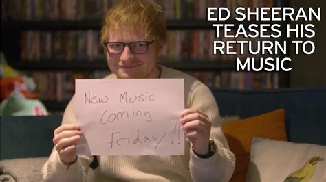 ed sheeran refund ed sheeran tickets go on sale today as singer gears up for