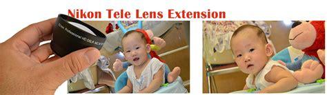 Holder Penyangga Sepeda Jepit Klip Universal aneka tripod murah kamera dan peralatan lainnya untuk