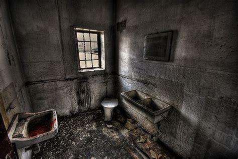 scary bathroom creepy bathroom fears phobias pinterest ideas