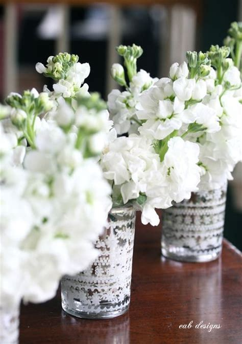 small flower arrangements centerpieces 25 best ideas about small flower centerpieces on