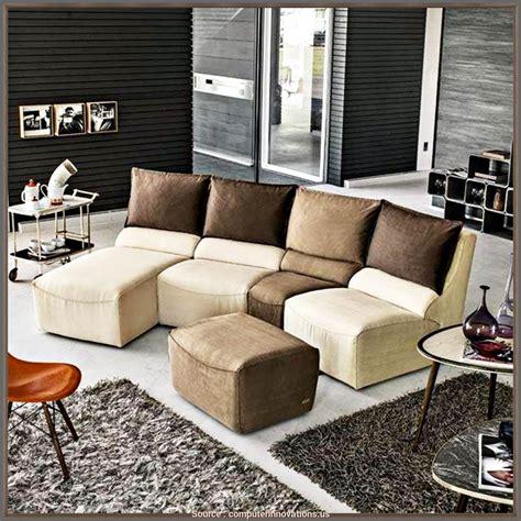 poltrone e sofà offerte divani letto divertente 4 poltrone e sofa divano letto promozioni