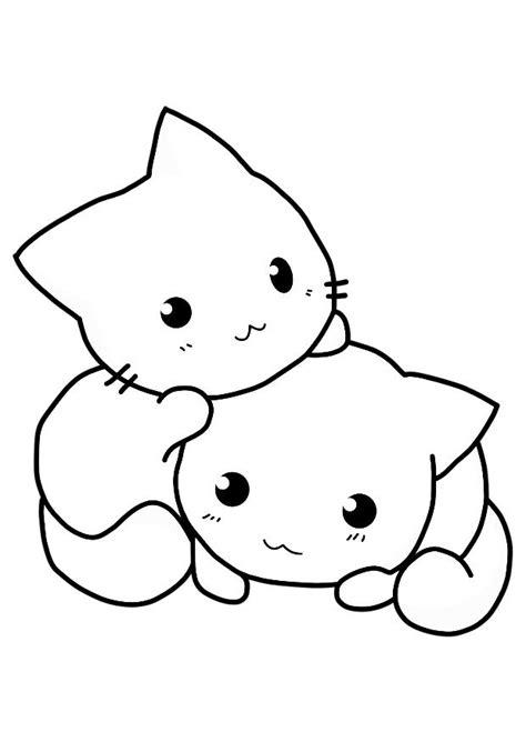 imagenes infantiles ratones el mas lindo dibujo infantil de un gato dibujos de gatos