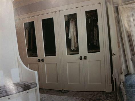 Pivot Closet Doors Pivot Closet Doors Roselawnlutheran