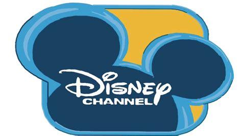 disney channel logo disney channel s old logo h youtube