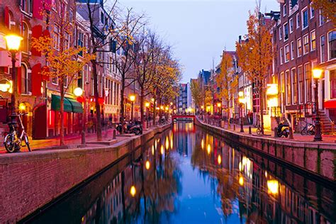 iceland red light district amsterdam wall murals amsterdam wallpaper wallpaperink