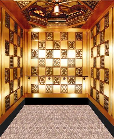 Knocker Wardobe Lifter 540 best images about design of elevators lifts on hong kong wood veneer and