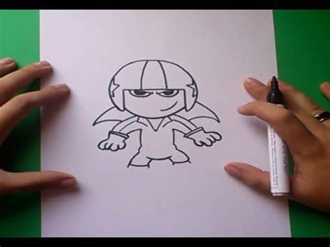 imagenes de kick buttowski para dibujar faciles como dibujar a kick buttowski paso a paso kick buttowski