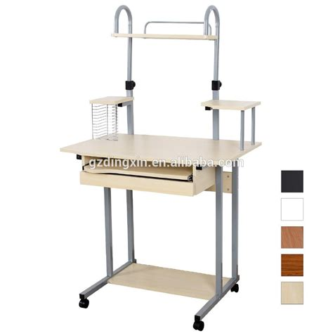 portable stand up desk for adjusted height buy computer