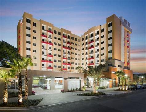 inn west palm residence inn west palm downtown cityplace area