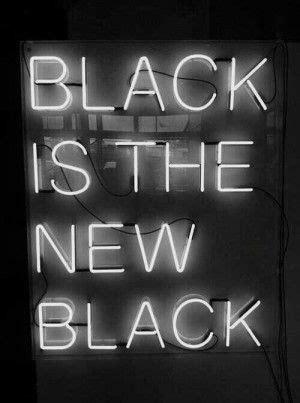black, black and white, dark, grunge, hipster, indie