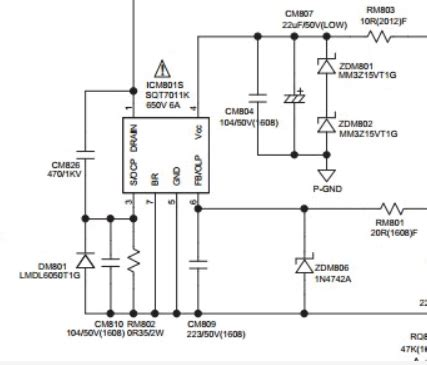 Transistor M1661s sqt7011k datasheet str w6053s datasheetcafe