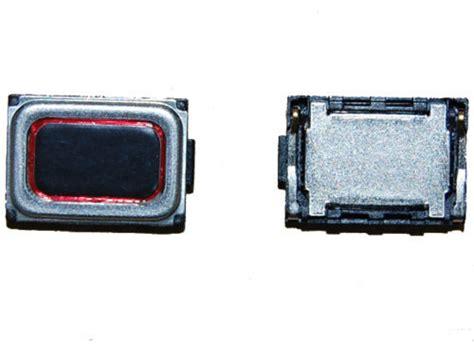 Nokia 5530 Buzzer E6 E7 C7 X6 710 E7 N9 603 700 701 5630 5730 E63 5230 nokia x6 сброс на заводские настройки factory reset ru