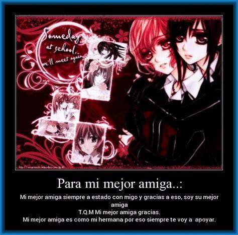 imagenes para mi amiga jessi imagenes de mejores amigas animes archivos imagenes de anime