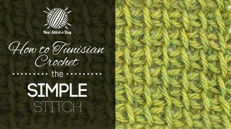 crochet collection 100 easy and beautiful tunisian and barvarian crochet patterns and projects tunisian crochet for beginners tunisian crochet stitch guide books how to tunisian crochet the tunisian simple stitch