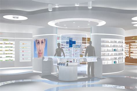 pharmacy interior design best images about pharmacy design marketing and interior