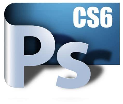 Adobe Photoshop Cs6 adobe photoshop cs6 extended free