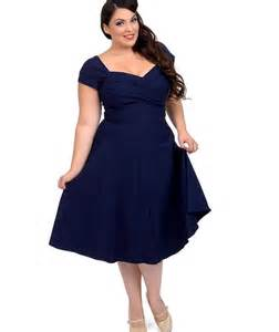navy blue formal dresses plus size dress blog edin