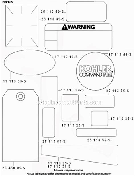 kohler 440 wiring diagram 25 wiring diagram images wiring diagrams stories co