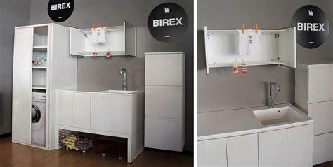 birex mobili birex acqua e sapone arredo bagno a prezzi scontati