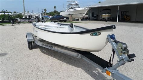 flats boats for sale new smyrna beach new 2015 gheenoe low tide 25 new smyrna beach fl 32169