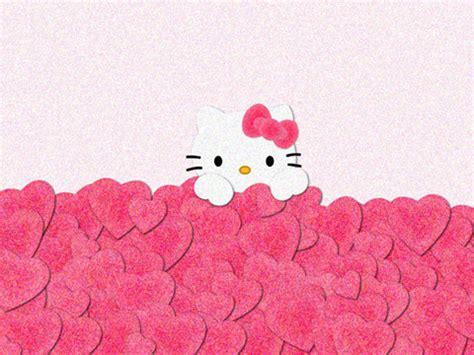 hello kitty valentines desktop wallpaper hello kitty valentine wallpaper 2017 grasscloth wallpaper