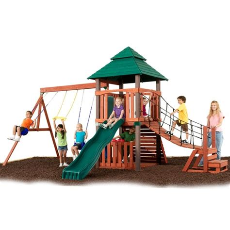swing for 2 year old swing set for the kids pinterest