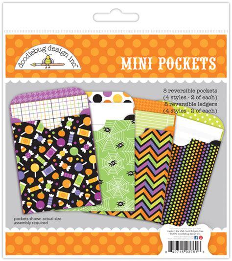 doodlebug craft doodlebug design parade collection mini