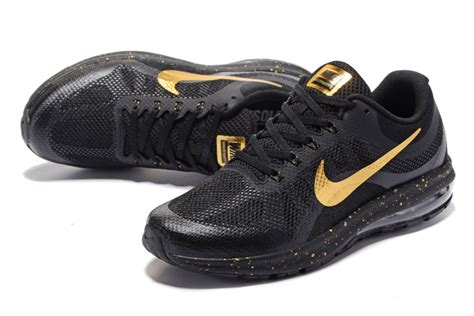most popular mens sneakers most popular nike air max dynasty 2 black gold 852430 007