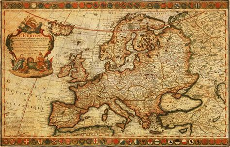 popular vintage map buy cheap vintage map