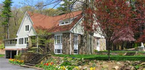 bed and breakfast amherst ma the white rose bed and breakfast granby massachusetts
