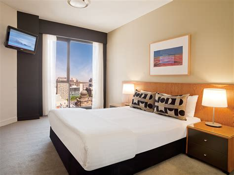 3 bedroom serviced apartment melbourne cbd cheap 2 bedroom serviced apartments melbourne cbd
