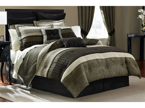 black cal king comforter black cal king comforter 28 images new chocolate brown