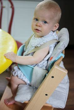 ab wann baby in tripp trapp 1000 images about stokke tripp trapp high chair on