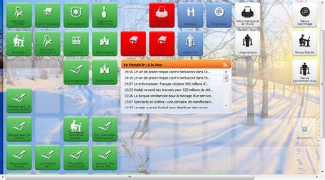 bureau virtuel poitiers un portfolio d 233 l 232 ve en lyc 233 e professionnel usages du