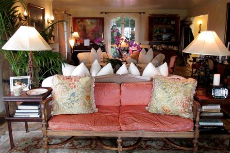 lisa rinna house the most glamorous homes in beverly hills slice ca