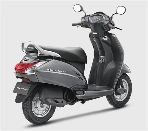 list of honda scooty related keywords suggestions for honda activa